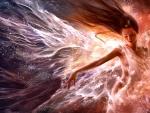 Mystical Fairy_02