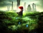 Fantasy Landscape Scenario_22