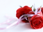 For dear Emma