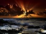 Adorable Sky