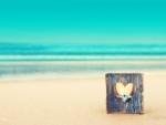 ♥ Beach