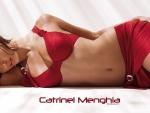 Catrinel Menghia