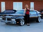 1971-Oldsmobile-442