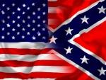 U.S. & Dixie Heritage