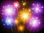 Celebrate the Celebration