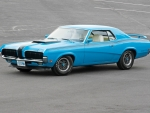 1970-Mercury-Cougar-Eliminator