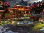 Tibetan Quest - Beyond the Worlds End02