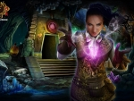 Tibetan Quest - Beyond the Worlds End06