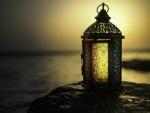 Beautiful Lantern ♥