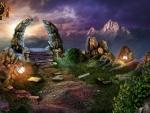 Tibetan Quest - Beyond the Worlds End08