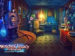 Witches Legacy 6 - The Dark Throne01
