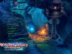 Witches Legacy 6 - The Dark Throne03
