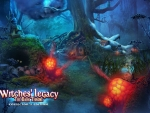 Witches Legacy 6 - The Dark Throne04