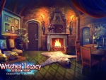 Witches Legacy 6 - The Dark Throne06
