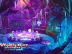 Witches Legacy 6 - The Dark Throne08