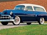 1953-Chevrolet-Nomad