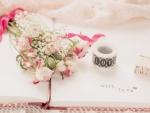 ♥Notebook♥