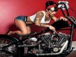 Need A Mechanic ?