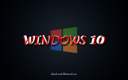 Windows - uae, emirates, dubai, microsoft, baloch, bluebird, dxb, windows, lyari, karachi, pakistan, irfan, balochsaab, bloshi, windows 10