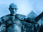 Game of Thrones - The Night's King
