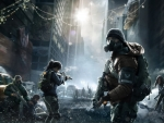 The Division-New York