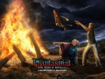Phantasmat 4 - The Dread of Oakville01