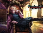 Phantasmat 4 - The Dread of Oakville05