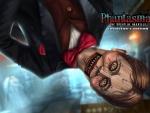 Phantasmat 4 - The Dread of Oakville06