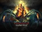Phantasmat 4 - The Dread of Oakville07