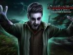 Phantasmat 4 - The Dread of Oakville08