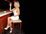 Joanna Krupa - Join Me For A Drink?