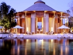 Aman Resort - Phuket