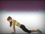 Fitness for Men and Women 4