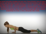 Fitness for Men and Women 5