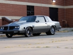1982-Oldsmobile-Cutlass