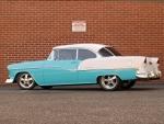 1955-Chevy-Street-Machine