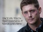 Supernatural 2015-16
