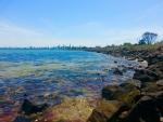 Elwood Point Ormond Melbourne