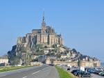 Saint Mont Michel
