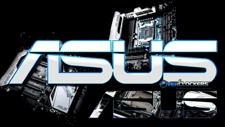 ASUS X99 Delux - image, overclockers, 07, x99 delux, wallpaper, asus, 16, 2015