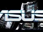 ASUS X99 Delux