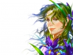 Hyacynth Beauty