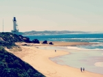 Ocean Grove Lighthouse