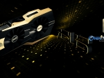 ASUS GTX980 Gold edition