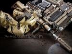 ASUS SABERTOOTH 990FX R2