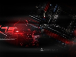 BIOSTAR ToughPower x79