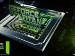 GTX Titan black