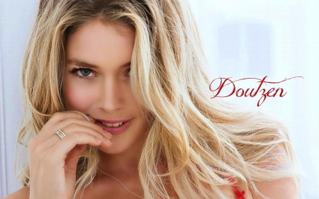 Doutzen Kroes - image, 07, 17, doutzen kroes, beautiful girl, 2015