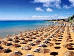 sunny beach resort bulgaria