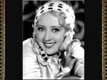 Joan Blondell 33
